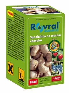 rovral