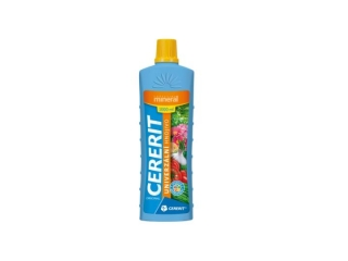Cererit universál 500ml